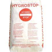 Hygrostop-Водонепроницаемый раствор, продукт 401, штукатурки стен, штукатурки, в Украине фото