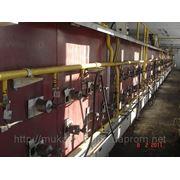 Оборудование для производства сахарного печенья фото