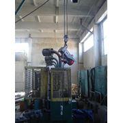 Машины для механизации металлургических прессов волочильные станы фото