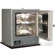 Сушильный шкаф СНО-3,5.3,5.3,5/3,5-И2 (нерж., вент.) фото