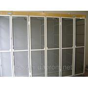 Сушильный шкаф фото