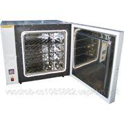 Шкаф электрический сушильный лабораторный СНОЛ до 400С фото