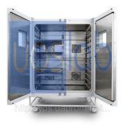 Шкаф сушильный промышленный до 10 м3 фото