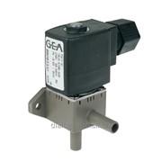 7015-6780-520 Магнитный клапан 3/2-way 230V фото