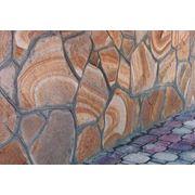 Защитная жидкость для стен «Гидрофобизирующая жидкость» (Гидрофоб) фото