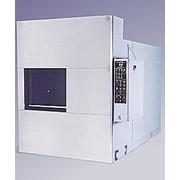Печи кремационные Ener-Tek IV фото
