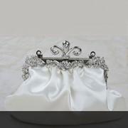 Сумочка невесты фото