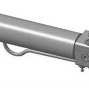 Гидроцилиндр ГЦ 75.32х200.01-2 фото
