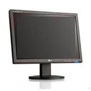 Noname Сенсорный touch screen монитор настольный арт. ТчБ24345 фото