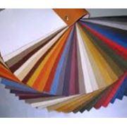 Краски для кожи красители и др.продукты для производства кожевенных и меховых изделий фото