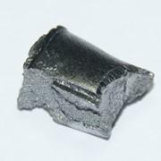 Иттрий, редкоземельный элемент фото