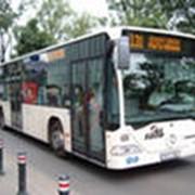 Присадка для автомобильных бензинов, дизельных и биодизельных топлив фото