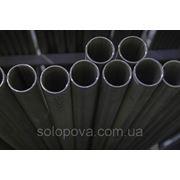 Трубы бесшовные из жаропрочных сплавов 20х23н18 фото