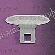 Ручка люка MEB61281101 для стиральной машины LG фото