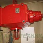 Редуктор B92.04997 для гребнеобразователей (фрез) GF Grimme фото