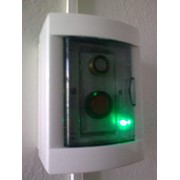 Энергосберегающее устройство фото