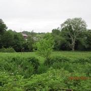Земельный участок (Вардене) фото