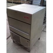 Льдогенератор фото