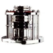 Двойное уплотнение М 481 К - D фото