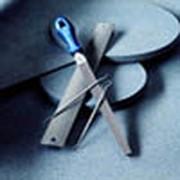 Ручной абразивный инструмент Elektor Savdo Markaz фото