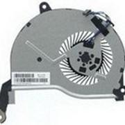 Вентилятор HP F3925-60928 для мобильного процессора фото