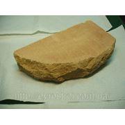 Кирпич рваный камень фото