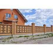 Клинкерный кирпич Евротон Брусок Мілан (250х65х65) Донецк фото