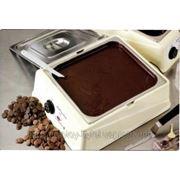 Температоры для шоколада Martellato от 3 л фото