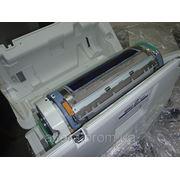 Барабан RZ 9 для ризографа б/у (RZ 970, MZ 770) фото