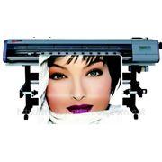 Широкоформатный печатающий плоттер Infiniti Challenger FY-1504C фото