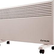 Конвектор электрический Etalon E2000UE фото