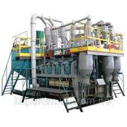Roller mill P6 ABM 7 ( negotiable) фото