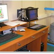 Дифференциальные гидромагнитные и надводные гравиметрические наблюдения фото