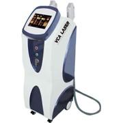 Аппарат для Элос-эпиляции и омоложения VCA Laser VE (стационарная модель) фото