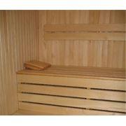 Евровагонка в Украине купить цена фото Вагонка деревянная фото