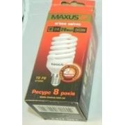 Лампочки MAXUS фото