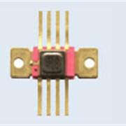 Интегральный стабилизатор фиксированного напряжения двухполярный 142ЕН6А фото