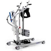 Noname Электрический подъемник на аккумуляторах для инвалидов Albatros Арт. RX16888 фото
