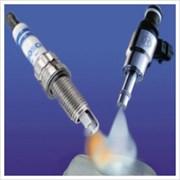 Инжектор - ремонтируем и диагностируем качественно фото