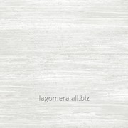 Плитка керамогранитная Агат Бьянко фото
