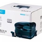 Кулер для видеокарты Deepcool Alta 9, 1156/775 фото