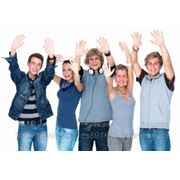 Курсы английского языка в Великобритании, США,Канаде,Австралии ,Новой Зеландии фото