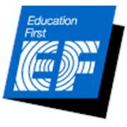 Обучение заграницей: английский, французский, испанский, немецкий и китайский в среде носителей фото