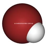 Бромистоводородная кислота фото