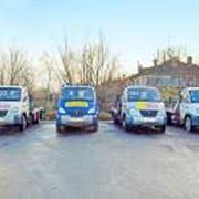 Техпомощь на дороге в Архангельской области и Архангельске фото