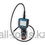 Системные принадлежности Крючок, магнит, зеркало O 9,5 мм Professional Код: 2610014565 фото