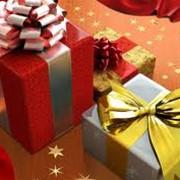 Подарки фото
