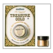 Lf позолота Treasure gold 25g, фото