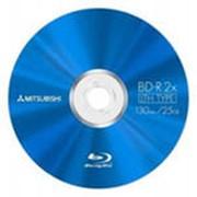 Фильмы и музыка на DVD, BLU-RAY фото