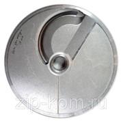 Нож для нарезки овощерезки МПР-350У УКМ 10 мм фото